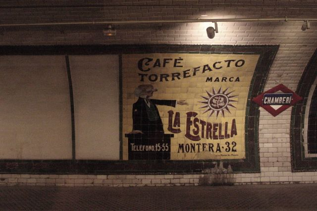 coffee-Madrid-metro1